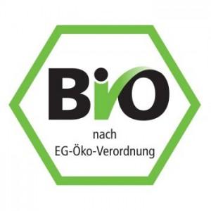 SQUEEZY ENERGY ORGANIC BAR BIO ENERGIASZELET