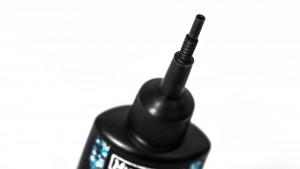 Muc-Off Bio Wet Lube (nedves) lánckenőanyag 120ml