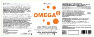 i:am Omega-3