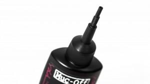 Muc-Off C3 Wet Ceramic lánc kenőanyag 120ml