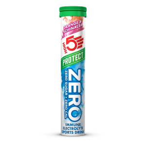 High5 ZERO Protect (20db tab/fiola)